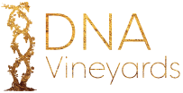 DNA Vineyards