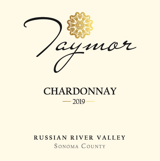 Taymor Chardonnay - DNA Vineyards